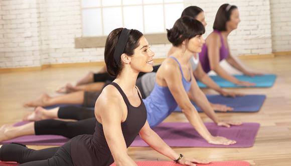 pilates mat gran dona10 pilates ioga barcelona