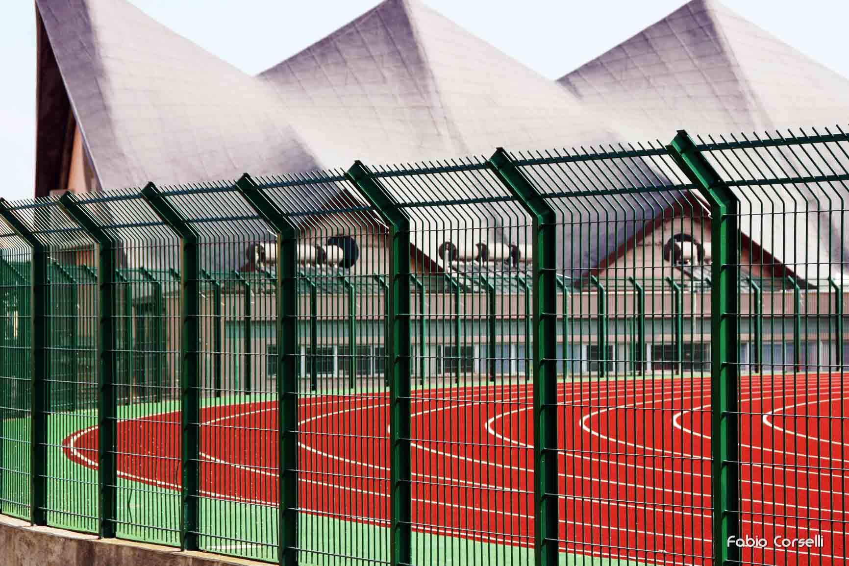 Squadre cus palermo basket calcio futsal pallamano for Arrediamo insieme palermo